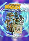 Timothy Mean and the Time Machine by William A.E. Ford