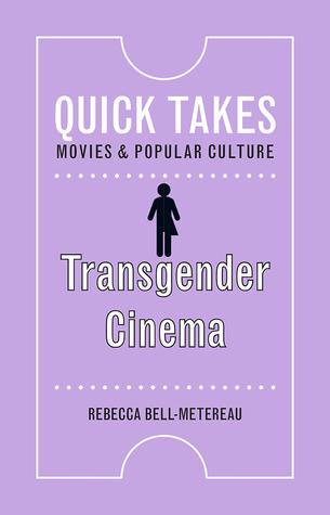 Transgender Cinema