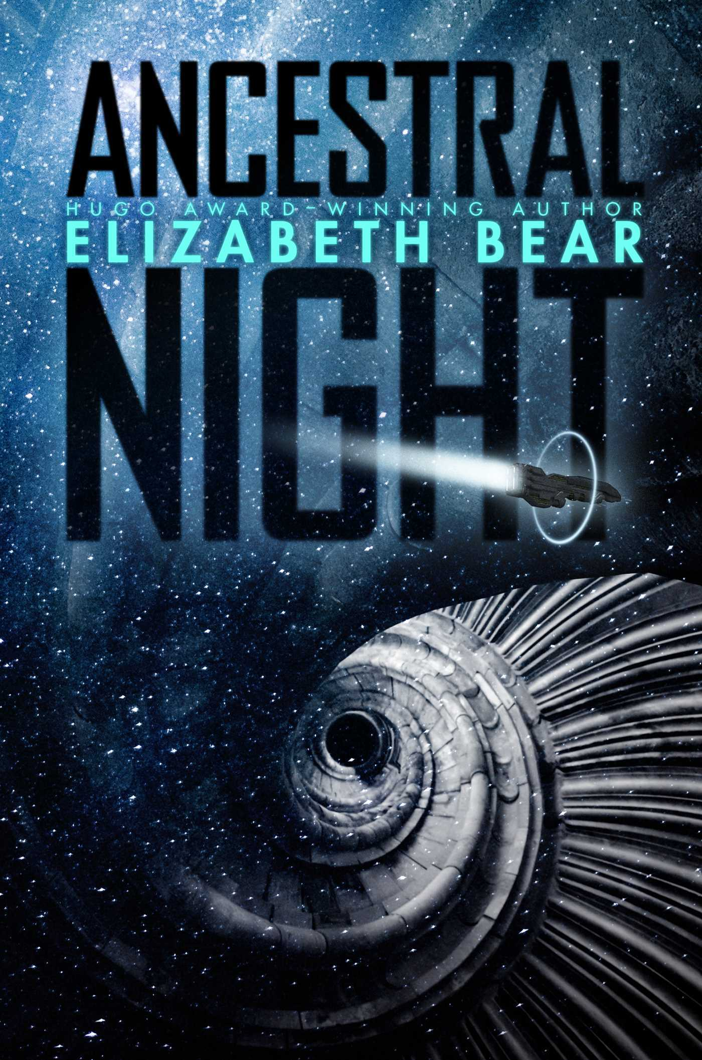 The best young adult science fiction books