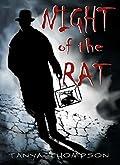 Night of the Rat