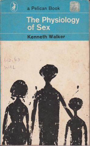 The Physiology of Sex by Kenneth Walker