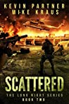 Scattered (The Long Night #2)
