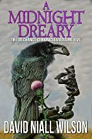 A Midnight Dreary: The DeChance Chronicles Volume Five