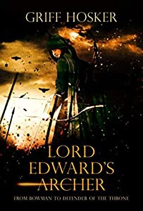 Lord Edward's Archer