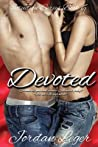 Devoted: Intuition Series audiobook download free