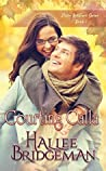 Courting Calla (Dixon Brothers #1)