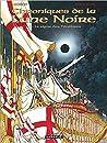 Le Signe des ténèbres (Chroniques de la Lune Noire, #1)
