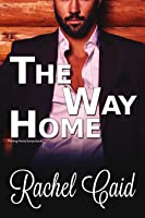 The Way Home (Finding Home, #3)