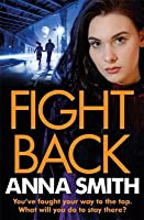 Fight Back (Kerry Casey #2)