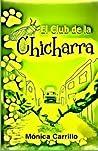 El Club de la Chicharra