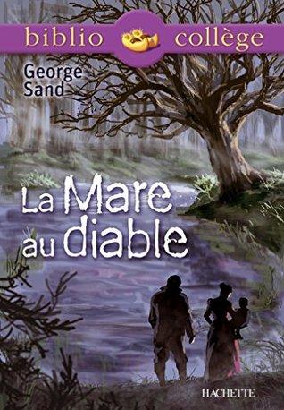 SAND GEORGE LA TÉLÉCHARGER AU DIABLE MARE