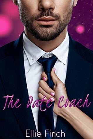 The Date Coach