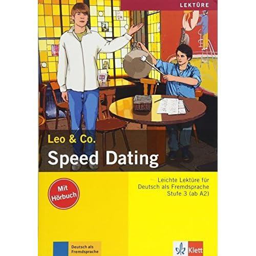 Hva er første base andre base i dating