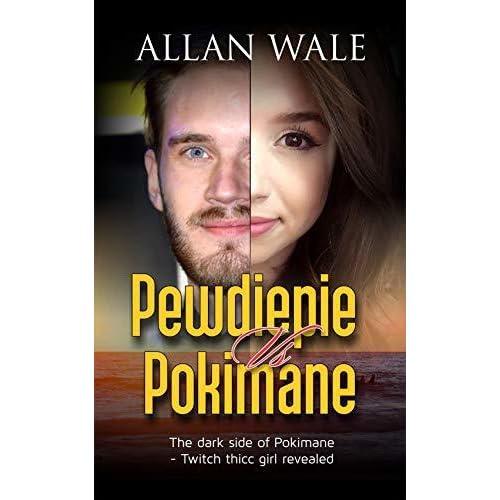The Dark Side Of Pokimane