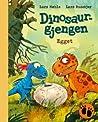 Egget (Dinosaurgjengen #1)