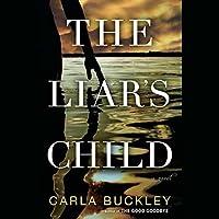 The Liar's Child