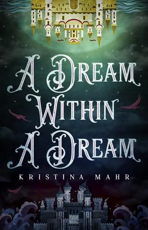 Image result for a dream within a dream kristina mahr
