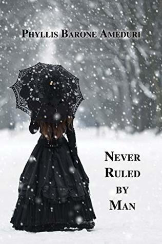 Never Ruled by Man