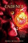 Cadence (The Waterblaze Trilogy Book 2)