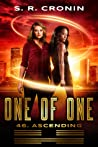 One of One (46. Ascending, #1)