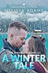 A Winter Tale (Lake Emerald Chronicles #2)