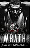 Wrath (The Deadliest Sin #1)