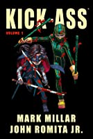 Kick-Ass: Volume 1