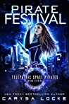 Pirate Festival (Swag Stories Book 1)