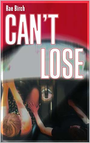 Can't Lose