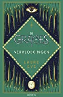 Vervloekingen (The Graces, #2)