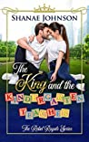 The King and the Kindergarten Teacher (The Rebel Royals Series Book 1)