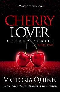 Cherry Lover (Cherry, #2)