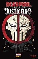 Deadpool vs. Justiceiro