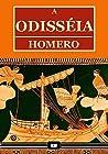 A Odisséia (Edição Especial Ilustrada)