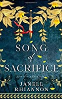 Song of Sacrifice (Homeric Chronicles)