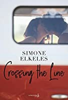 Crossing the line (Fiction)