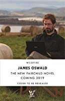 Nothing to Hide (New Series James Oswald)