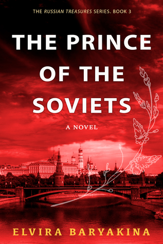 The Prince of the Soviets