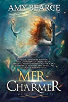 Mer-Charmer (World of Aluvia #2)