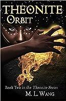 Orbit (Theonite, #2)