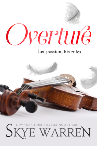 Overture by Skye Warren