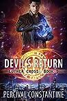 Devil's Return (Luther Cross Book 5)