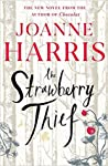 The Strawberry Thief (Chocolat, #4)