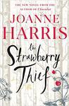 The Strawberry Thief (Chocolat, #4)