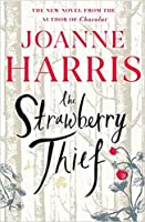 The Strawberry Thief (Chocolat #4)