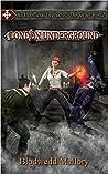 London Underground: An Unofficial Legend of The Secret World