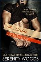 Mr. Sinful (Heartfelt) (Volume 1)