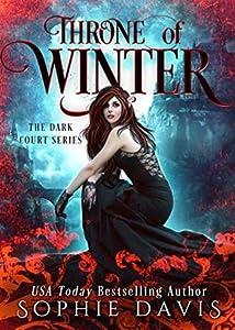 Throne of Winter: The Dark Court
