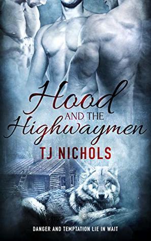Hood and the Highwaymen