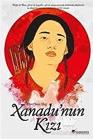 Xanadu'nun Kızı (Daughter of Xanadu #1)